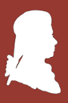 mozart silhouette
